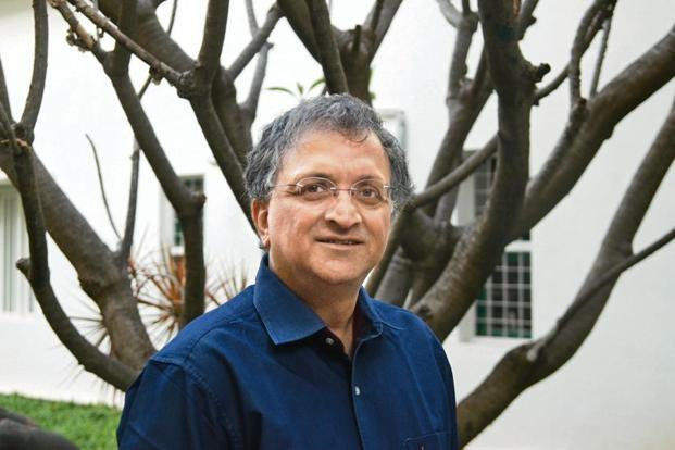 Image result for ramachandra guha