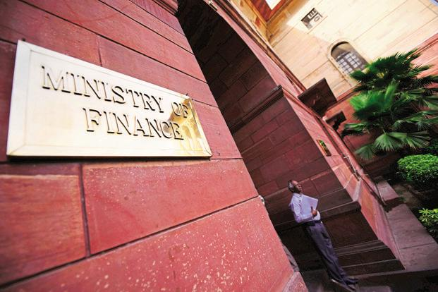 RBI said capital, asset quality and profitability would be the basis of the Prompt Corrective Action (PCA) framework on which the banks would be monitored. Photo: Mint