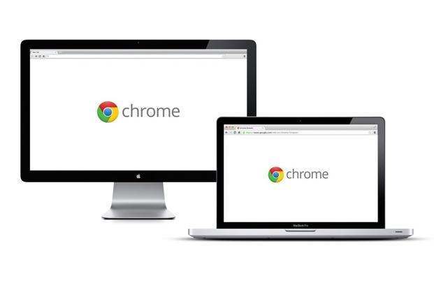 how to delete pop up blocker on google chrome