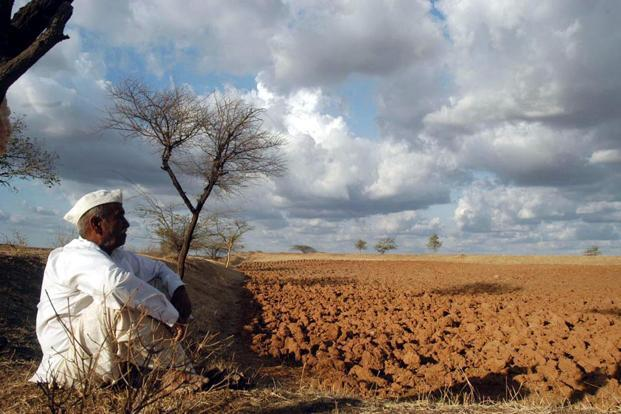 farmers suicide in maharashtra causes