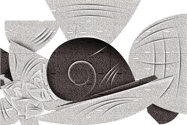 India's poor ranking in enforcing contracts relates directly to its judicial capacity. Illustration: Jayachandra/Mint