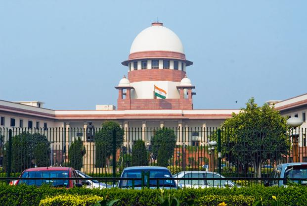SC seeks comprehensive plan from Amrapali on flats' delivery