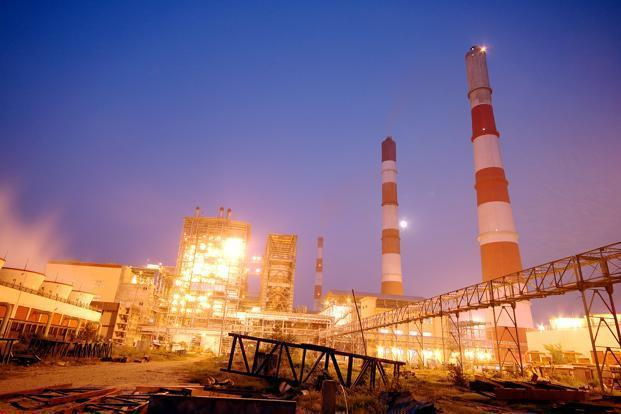 Analysts on average had expected NTPC to make a Q3 profit of Rs2,680 crore.