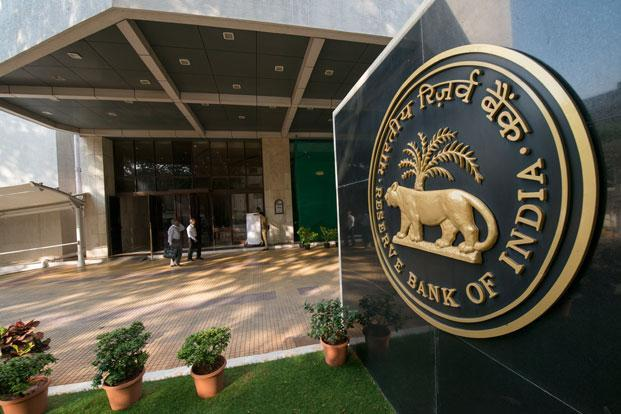 No one will dare talk about an interest rate cut now—we would need to watch out for an RBI rate hike now, maybe in the second half of the fiscal year. Photo: Aniruddha Chowdhury/Mint