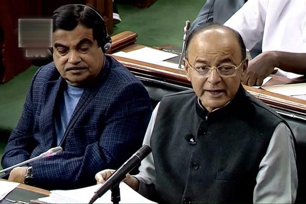 Five takeaways from India's budget spending plans to boost growth