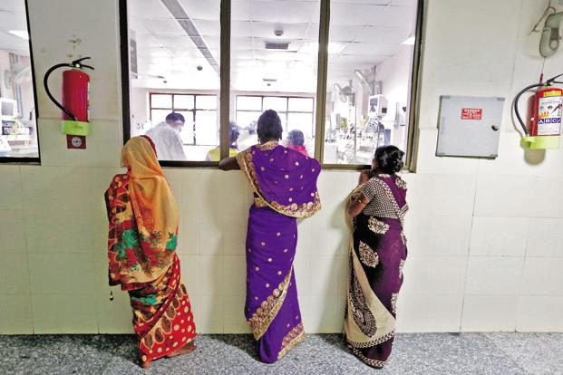 'Modicare', World's Largest Health Care Scheme To Cost 11,OOO Crore Per Year