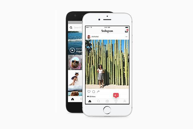 Instagram, The Facebook-owned social media platform, added more than 200 million users last year, taking its monthly active user base to 800 million as on September 2017.
