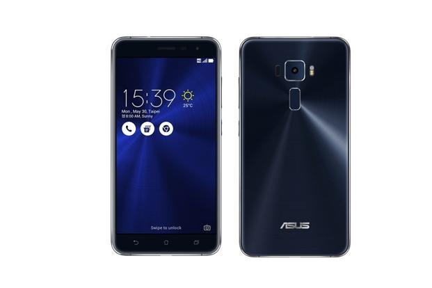 Asus has started giving the Oreo flavour to the ZenFone 3 smartphone, which after several price cuts is selling at the cost of a budget smartphone.