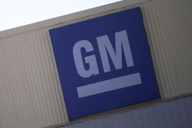 After profit beat, GM looks to trucks, SUVs to rev up margins