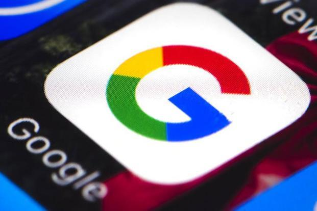 The curriculum developed by NCERT in collaboration with Google will be used to train students from class I to class XII across 1.4 million schools in India where they will learn how to become good and responsible digital citizens. Photo: AP