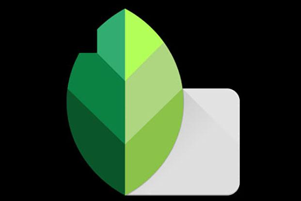 Snapseed has a powerful set of editing options that include sliders to tweak brightness, contrast, colour, depth, highlights, structure and more.