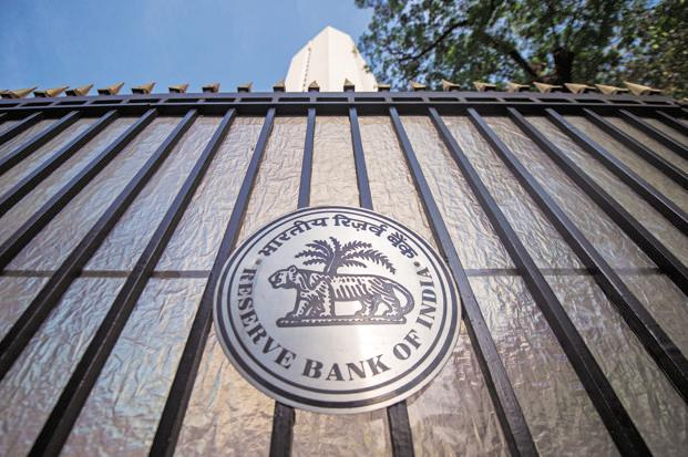 RBI raised its March quarter CPI inflation forecast to 5.1% and projected an inflation range of 5.1-5.6% in the first half of the next fiscal year. Photo: Aniruddha Chowdhury/Mint