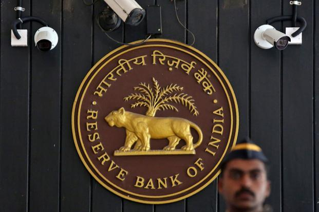 The RBI's monetary policy committee (MPC) kept policy rates and stance unchanged in its sixth bimonthly policy review, in line with consensus expectations. Photo: Rueters