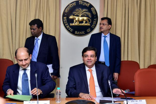 The key takeaway from the RBI policy document is the view of the MPC that 'the nascent recovery needs to be carefully nurtured and growth put on a sustainably higher path through conducive and stable macro-financial management'. Photo: Aniruddha Chowdhury/Mint