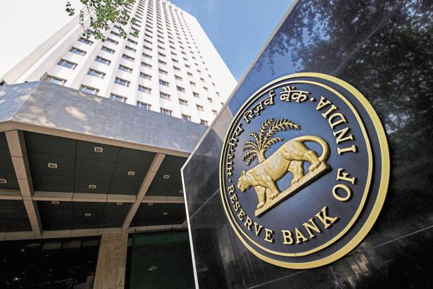 RBI holds repo rate at 6%. Photo: Aniruddha Chowdhury/Mint