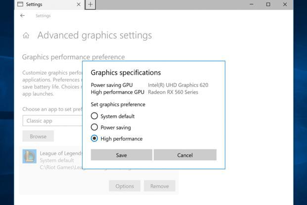 Microsoft is working on bringing faster alternatives to passwords for unlocking a Windows PC.
