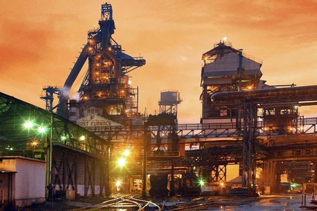JSW Steel places ₹13000-cr bid for Bhushan Power
