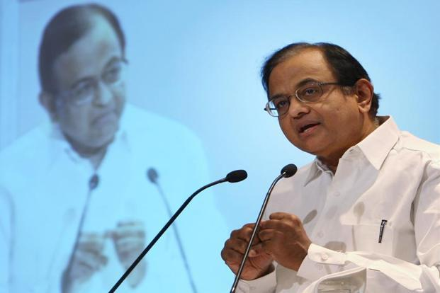 Learn 'lessons on national security' from Pranab Mukherjee: Jaitley to Rahul