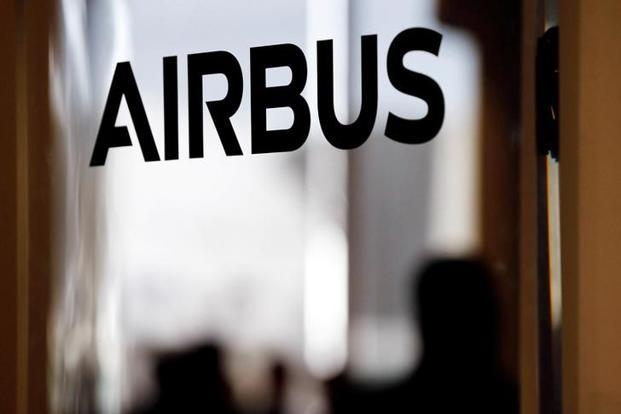 At present, there are 113 Airbus 320 Neo aircraft with P&W engines in operations worldwide. Photo: Reuters