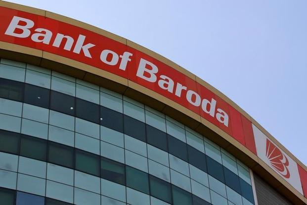 Bank of Baroda intends to exit SA - Reserve Bank