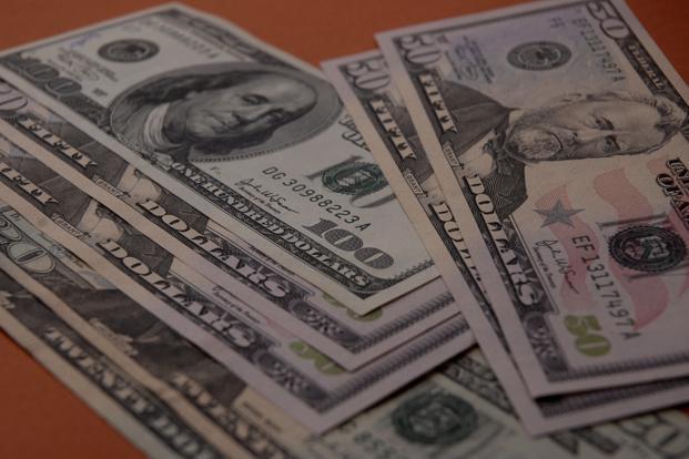 SPDR S&P 500 ETF Trust (SPY) Shares Bought by Boston Advisors LLC