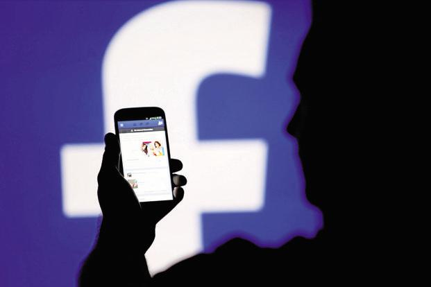 Facebook usage among kids younger than 12 will drop more than 9%, with declines of about 6% each among 12-to-17-year-olds and 18-to-24-year-olds. Photo: Reuters