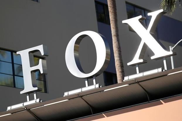 Twenty-First Century Fox, Inc. (FOX), Juniper Networks, Inc. (JNPR)
