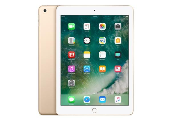 The WiFi-only variant of the new Apple iPad with 32GB storage is available at a direct discount of Rs5,000.