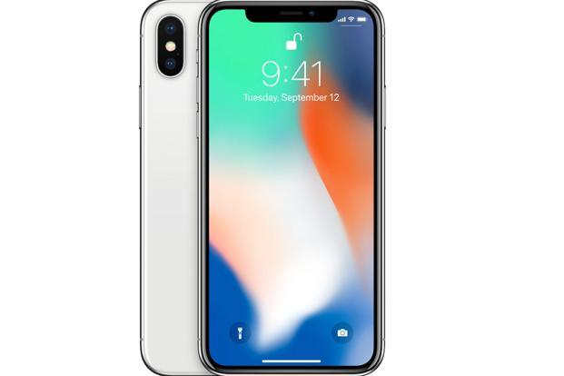 The iPhone X, which was launched at Rs89,000, is now selling at Rs95,390, while the iPhone 8 now starts at Rs67,940 as against the launch price of Rs64,000.