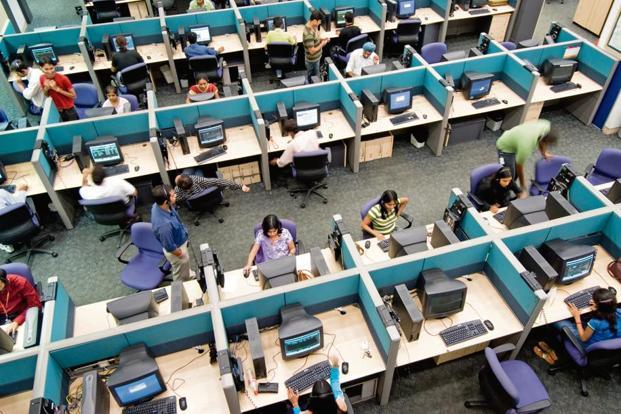 India is set to see more investments in talent analytics, says a study. Photo: Hindustan Times