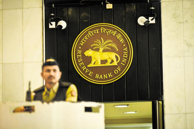 RBI: Banks should report defaults above Rs 5 crore