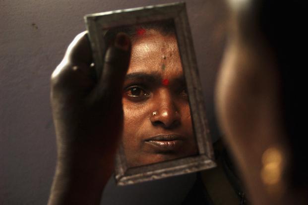 Women Are Being Left Behind in Spite of UN Pledge