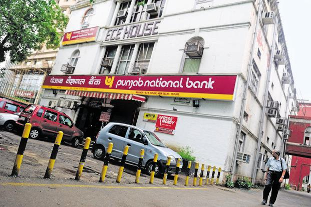PNB fraud: banks may take more than $3 billion hit