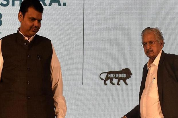 Magnetic Maharashtra: Prime Minister Narendra Modi to inaugurate Convergence 2018 in Mumbai