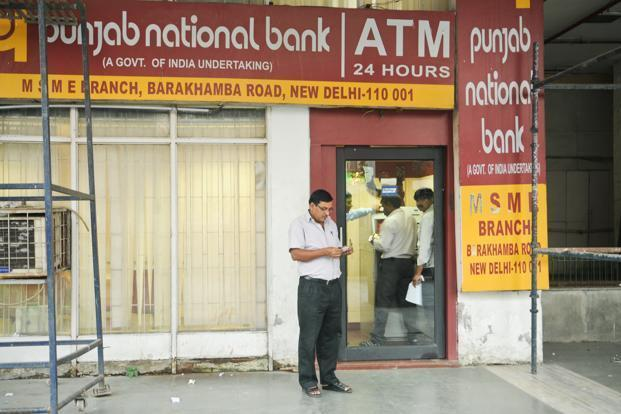 Nirav Modi is at the centre of the Rs11,400 crore PNB fraud that came to the fore on Wednesday. Photo: Mint