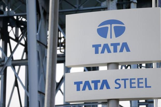 Tata Steel seems to be emerging as the highest bidder for Bhushan Power and Steel. Photo: Reuters