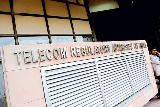 Telecom subscribers in India reach 1.19 bn in December 2017: Trai
