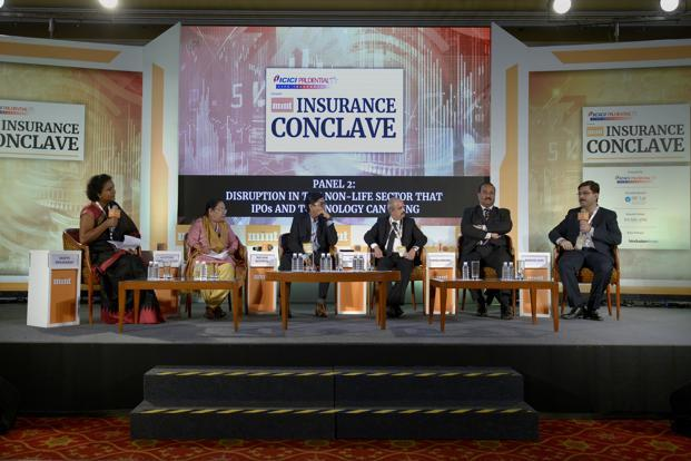 ModiCare will raise insurance awareness
