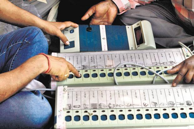 Gorakhpur bypoll: SP 'borrows' candidate from little-known party