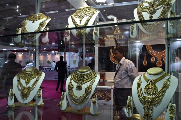 Rough diamond imports up 11% in April-January period: GJEPC