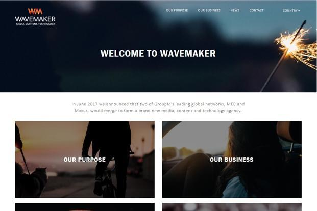 Wavemaker, Ogilvy partner to launch Effectiveness Lab in India