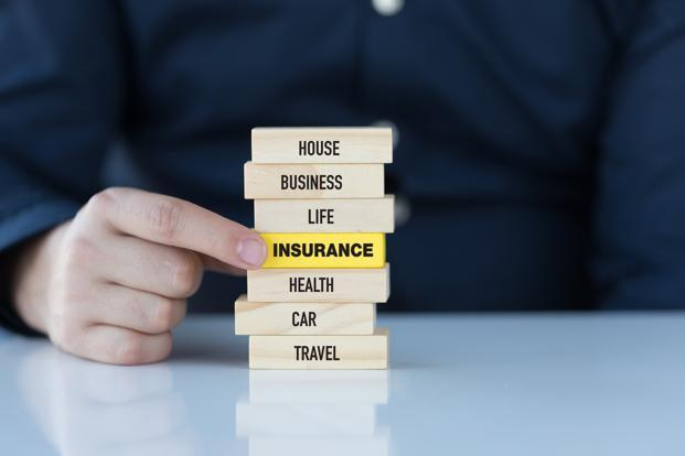 Image result for insurers