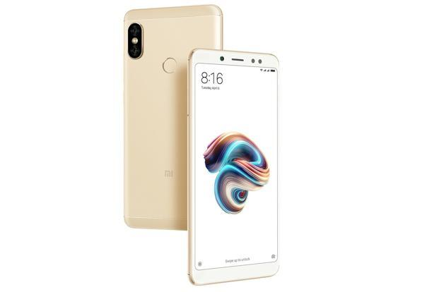 The Redmi Note 5 Pro will be available through flash sale, which makes it a bit elusive for buyers who miss out on that small-time window when it is available for purchase.