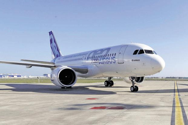 Airbus engine issue: P&W releases revised configuration as solution