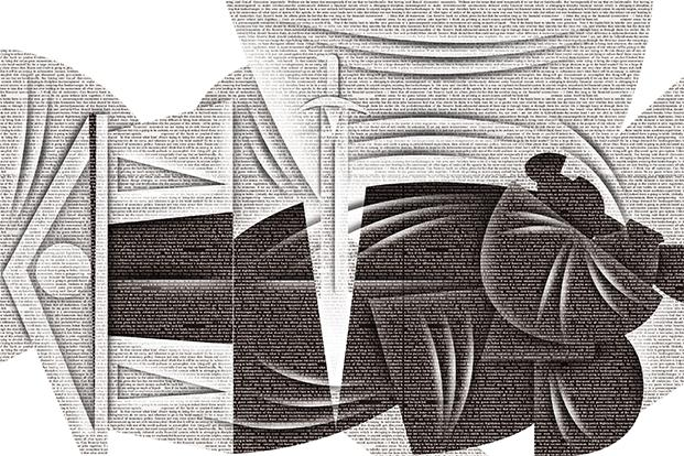 The Nirav Modi case has once again cast the spotlight on the dark corners of the Indian banking universe. Illustration: Jayachandran/Mint