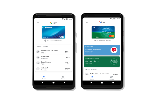 Places Samsung Pay Works and Doesn't Work : SamsungPay