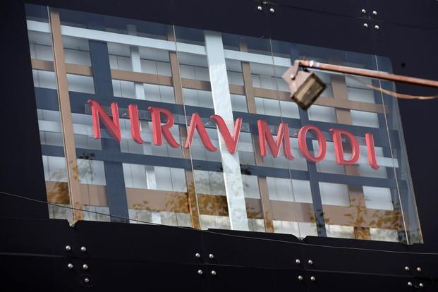 In 2010, Nirav Modi launched the brand Nirav Modi. Nirav Modi boutiques were opened both in India and abroad in cities like Delhi, Macau, New York, London, Singapore and Beijing. Photo: Reuters