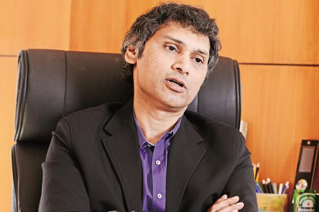 UBL's MD Shekhar Ramamurthy recognizes the opportunity craft beer could present, but said Kingfisher and Kingfisher Strong in particular remain its flagship brands even today and the company will continue to invest heavily in them. File photo: Mint