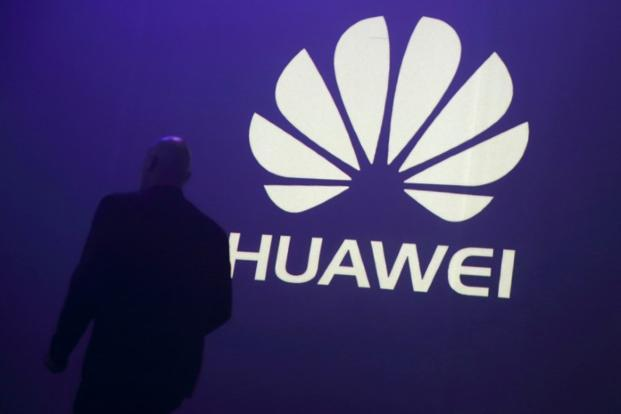 Deals to start building 5G networks are still largely a year away, but Huawei has signed 25 MoUs with telecom operators to trial 5G equipment. Photo: Reuters
