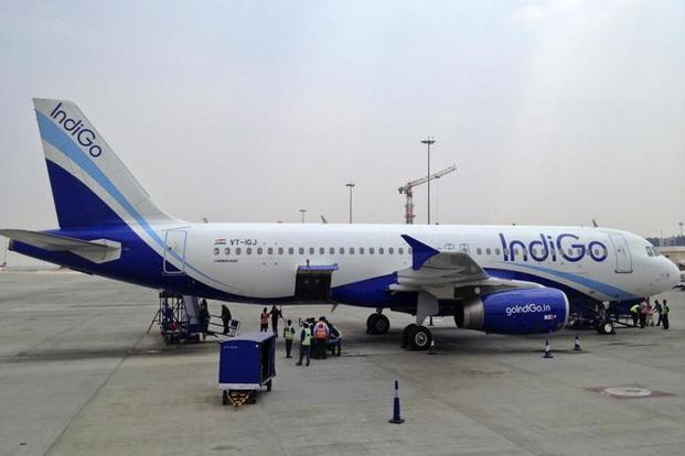 Stalemate ends, IndiGo says will shift flights to Terminal 2